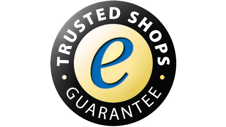 Trusted Shops: Keurmerk met kopersbescherming